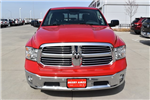 2018 Ram 1500 Crew Cab 4x4,  Pickup #R1954 - photo 8