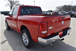 2018 Ram 1500 Crew Cab 4x4,  Pickup #R1954 - photo 5