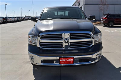 2018 Ram 1500 Crew Cab 4x4,  Pickup #R1956 - photo 8
