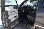 2018 Ram 1500 Crew Cab 4x4,  Pickup #R1956 - photo 9