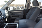 2018 Ram 1500 Crew Cab 4x4,  Pickup #R1956 - photo 12