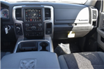 2018 Ram 1500 Crew Cab 4x4,  Pickup #R1956 - photo 14