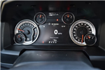 2018 Ram 1500 Crew Cab 4x4,  Pickup #R1956 - photo 18