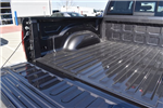 2018 Ram 1500 Crew Cab 4x4,  Pickup #R1956 - photo 26