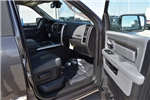 2018 Ram 1500 Crew Cab 4x4,  Pickup #R1956 - photo 29