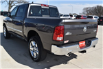 2018 Ram 1500 Crew Cab 4x4,  Pickup #R1956 - photo 5
