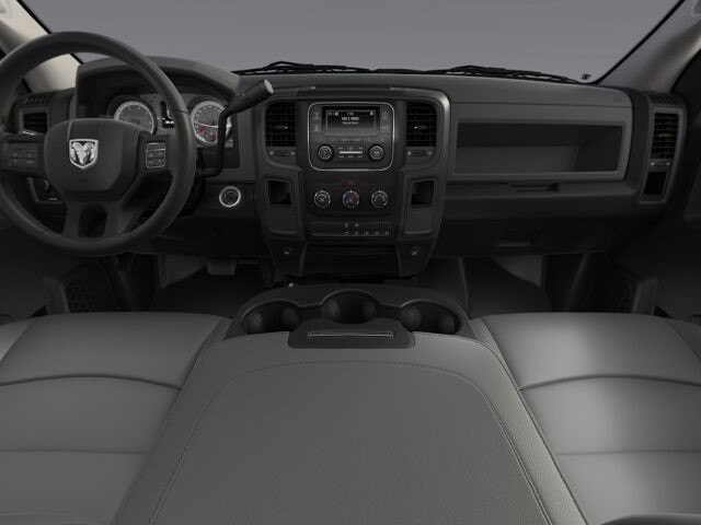 2018 Ram 4500 Regular Cab DRW 4x4,  Cab Chassis #R1957 - photo 3