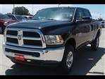2018 Ram 2500 Crew Cab 4x4,  Pickup #R1960 - photo 1