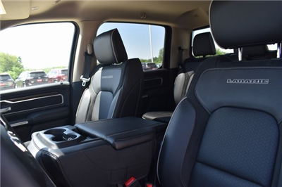 2019 Ram 1500 Crew Cab 4x4,  Pickup #R1965 - photo 11