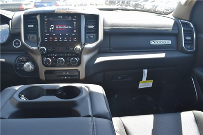 2019 Ram 1500 Crew Cab 4x4,  Pickup #R1965 - photo 14