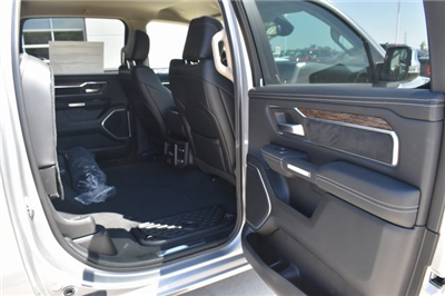 2019 Ram 1500 Crew Cab 4x4,  Pickup #R1965 - photo 28