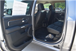 2019 Ram 1500 Crew Cab 4x4,  Pickup #R1965 - photo 22
