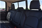 2019 Ram 1500 Crew Cab 4x4,  Pickup #R1965 - photo 23