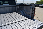 2019 Ram 1500 Crew Cab 4x4,  Pickup #R1965 - photo 25