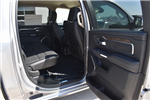 2019 Ram 1500 Crew Cab 4x4,  Pickup #R1965 - photo 27