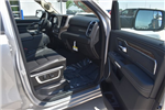 2019 Ram 1500 Crew Cab 4x4,  Pickup #R1965 - photo 29