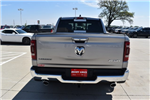 2019 Ram 1500 Crew Cab 4x4,  Pickup #R1965 - photo 4