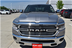 2019 Ram 1500 Crew Cab 4x4,  Pickup #R1965 - photo 8