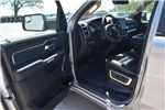 2019 Ram 1500 Crew Cab 4x4,  Pickup #R1965 - photo 9
