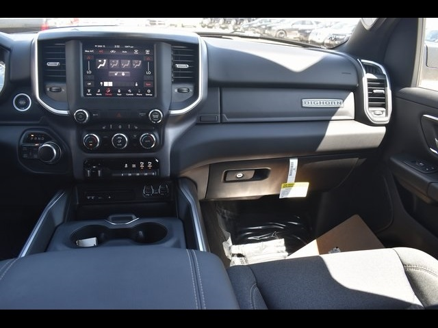 2019 Ram 1500 Crew Cab 4x4,  Pickup #R1977 - photo 14