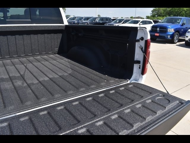 2019 Ram 1500 Crew Cab 4x4,  Pickup #R1977 - photo 25