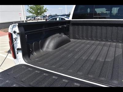 2019 Ram 1500 Crew Cab 4x4,  Pickup #R1977 - photo 26