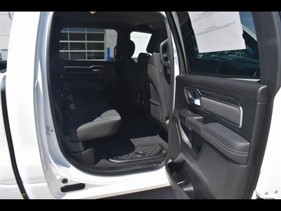 2019 Ram 1500 Crew Cab 4x4,  Pickup #R1977 - photo 27