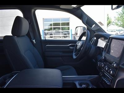 2019 Ram 1500 Crew Cab 4x4,  Pickup #R1977 - photo 30