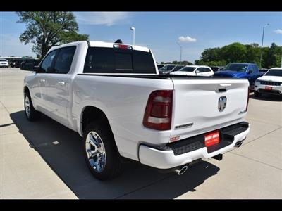 2019 Ram 1500 Crew Cab 4x4,  Pickup #R1977 - photo 5