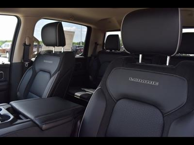 2019 Ram 1500 Crew Cab 4x4,  Pickup #R1980 - photo 11