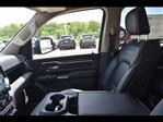 2019 Ram 1500 Crew Cab 4x4,  Pickup #R1980 - photo 12