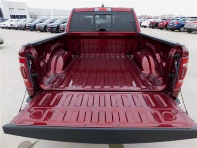 2019 Ram 1500 Crew Cab 4x4,  Pickup #R1981 - photo 18