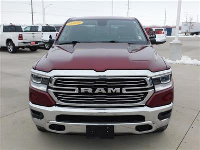 2019 Ram 1500 Crew Cab 4x4,  Pickup #R1981 - photo 9