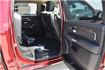 2019 Ram 1500 Crew Cab 4x4,  Pickup #R1981 - photo 28