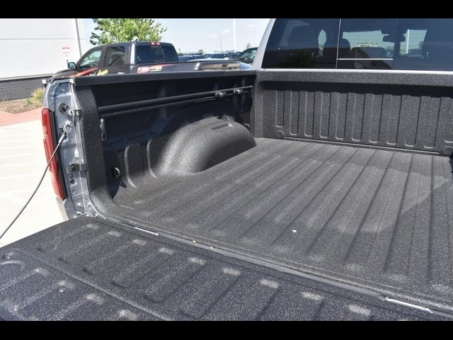 2019 Ram 1500 Crew Cab 4x4,  Pickup #R1995 - photo 27