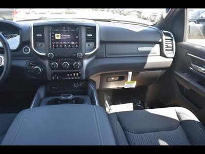 2019 Ram 1500 Crew Cab 4x4,  Pickup #R1995 - photo 14