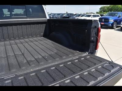 2019 Ram 1500 Crew Cab 4x4,  Pickup #R1995 - photo 26