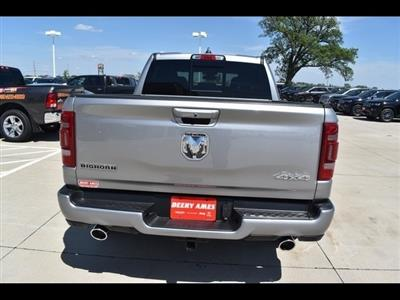 2019 Ram 1500 Crew Cab 4x4,  Pickup #R1995 - photo 4