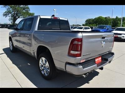2019 Ram 1500 Crew Cab 4x4,  Pickup #R1995 - photo 5