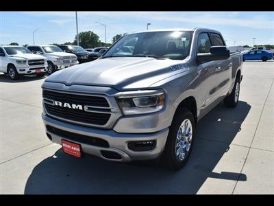 2019 Ram 1500 Crew Cab 4x4,  Pickup #R1995 - photo 7