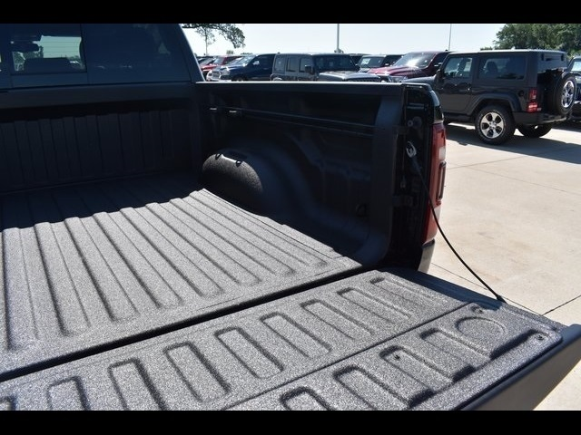 2019 Ram 1500 Crew Cab 4x4,  Pickup #R2023 - photo 26