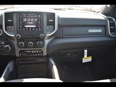 2019 Ram 1500 Crew Cab 4x4,  Pickup #R2023 - photo 14