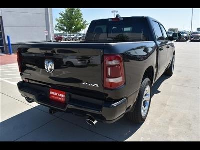 2019 Ram 1500 Crew Cab 4x4,  Pickup #R2023 - photo 2