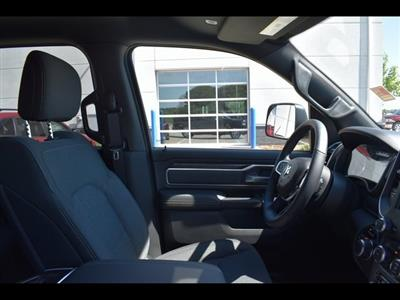 2019 Ram 1500 Crew Cab 4x4,  Pickup #R2023 - photo 30
