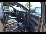 2019 Ram 1500 Crew Cab 4x4,  Pickup #R2023 - photo 29