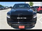 2019 Ram 1500 Crew Cab 4x4,  Pickup #R2023 - photo 8