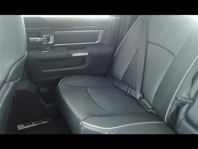 2018 Ram 2500 Crew Cab 4x4,  Pickup #R2024 - photo 17