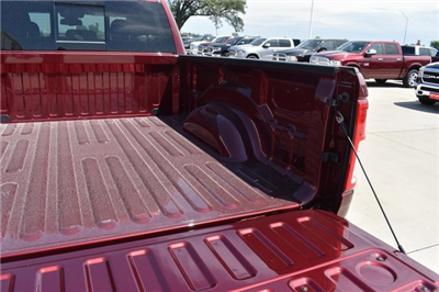 2019 Ram 1500 Quad Cab 4x4,  Pickup #R2043 - photo 26