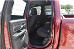 2019 Ram 1500 Quad Cab 4x4,  Pickup #R2043 - photo 22