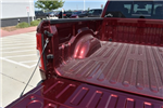 2019 Ram 1500 Quad Cab 4x4,  Pickup #R2043 - photo 27